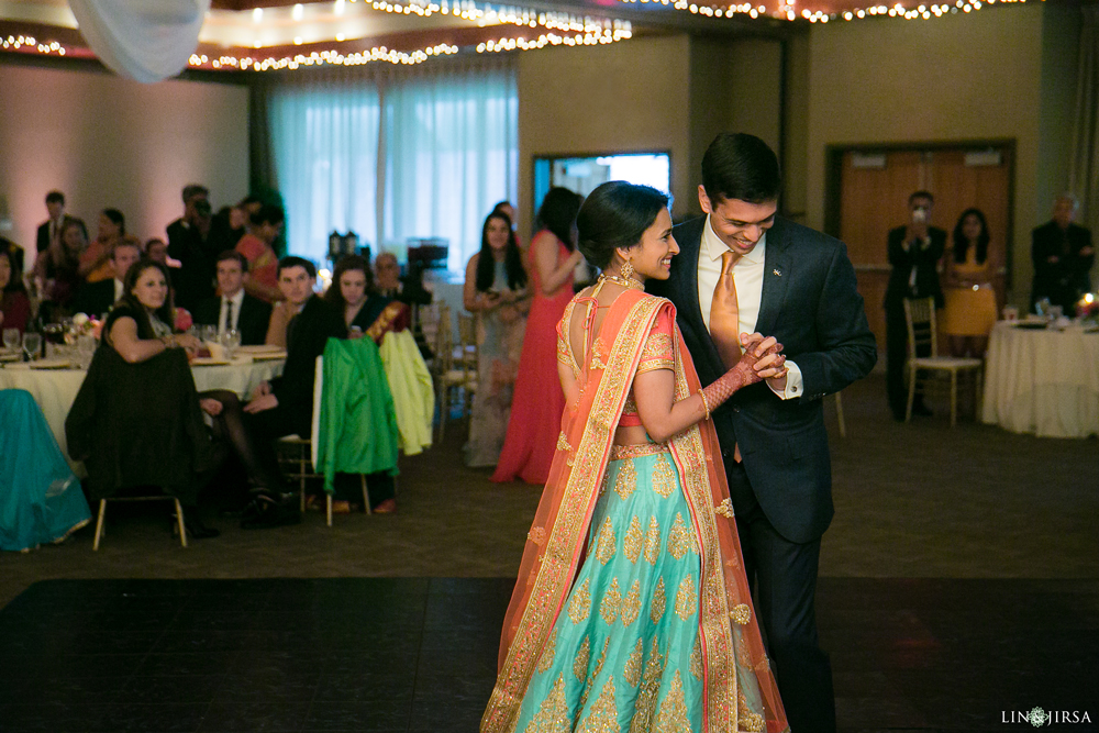 4101-Resort-at-the-mountain-Oregon-Indian-Wedding-Photography