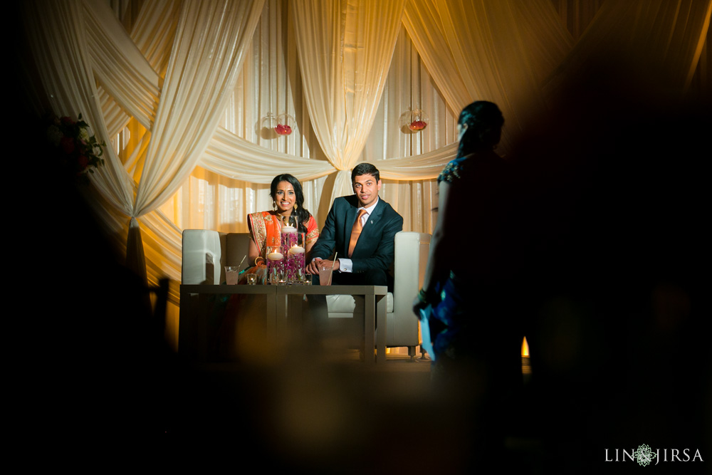 4301-Resort-at-the-mountain-Oregon-Indian-Wedding-Photography
