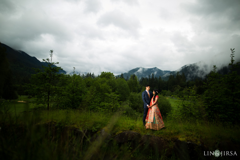 4601-Resort-at-the-mountain-Oregon-Indian-Wedding-Photography