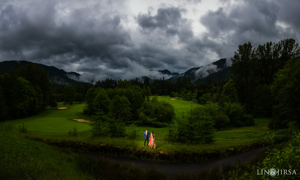 4701-Resort-at-the-mountain-Oregon-Indian-Wedding-Photography