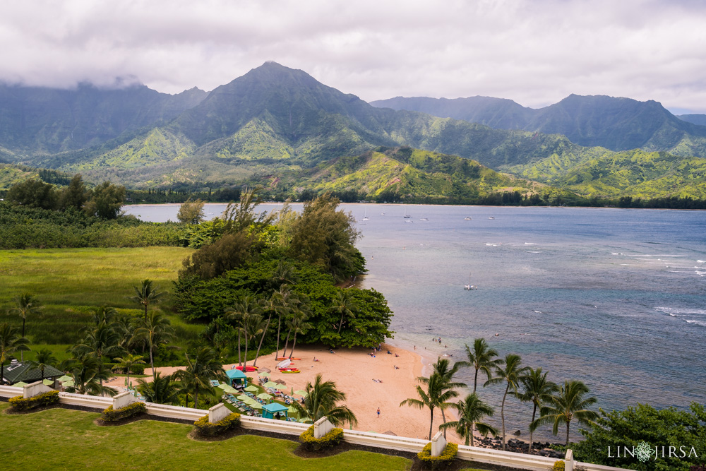 0017-NR-The-St.-Regis-Princeville-Resort-Wedding-Photography-Princeville-HI