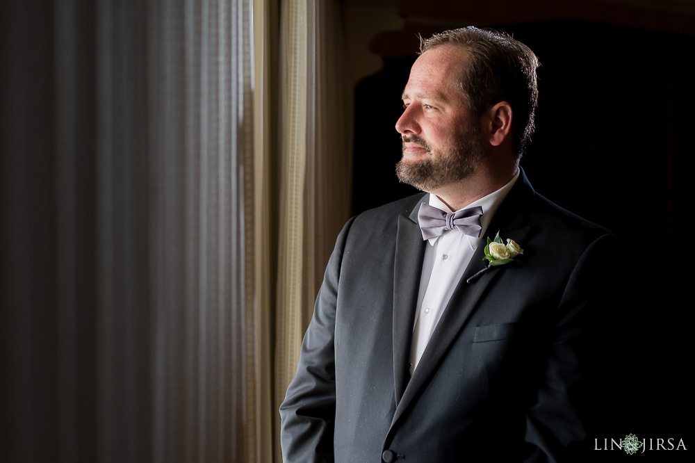 0025-LB-Hyatt-Regency-Huntington-Beach-Wedding-Photography