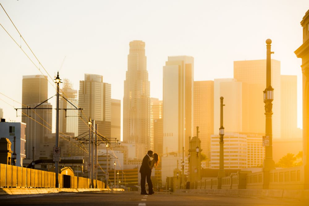 0047-AS-Downtown-Los-Angeles-Engagement-Photography