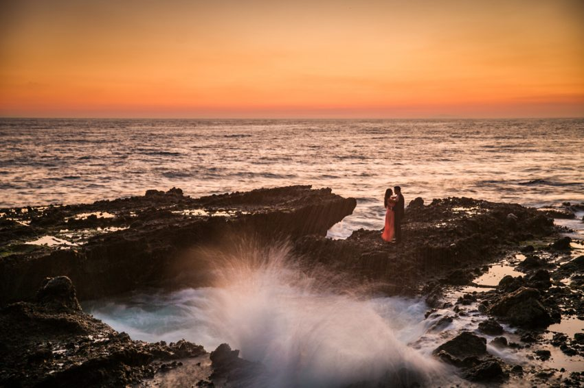 0078-KT-Quail-Hill-Victoria-Beach-Engagement-Photography-(1)