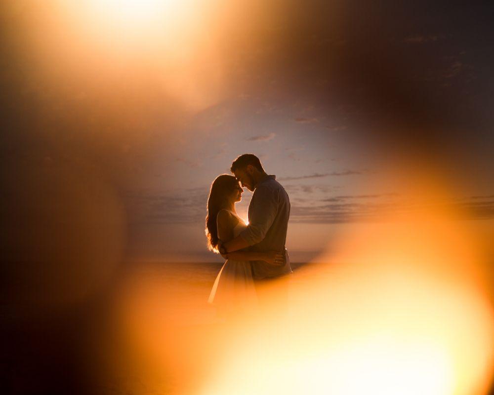 0082-AA-Downtown-Laguna-Victoria-Beach-Engagement-Photography