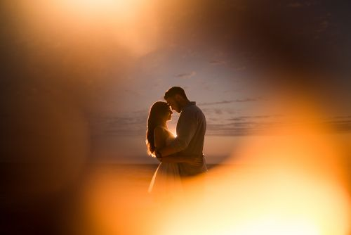 0082-AA-Downtown-Laguna-Victoria-Beach-Engagement-Photography