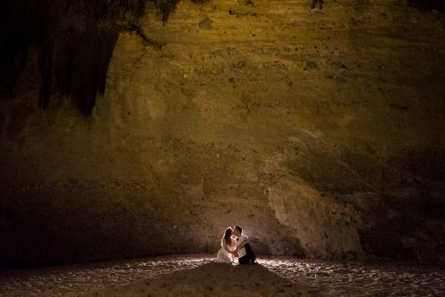 0092-JG-Victoria-Beach-Engagement-Photography