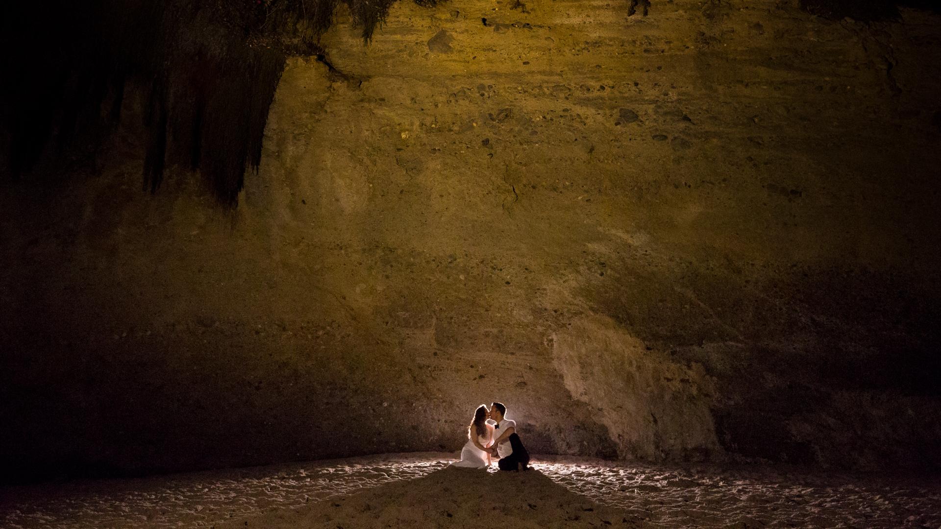 0092-JG-Victoria-Beach-Engagement-Photography