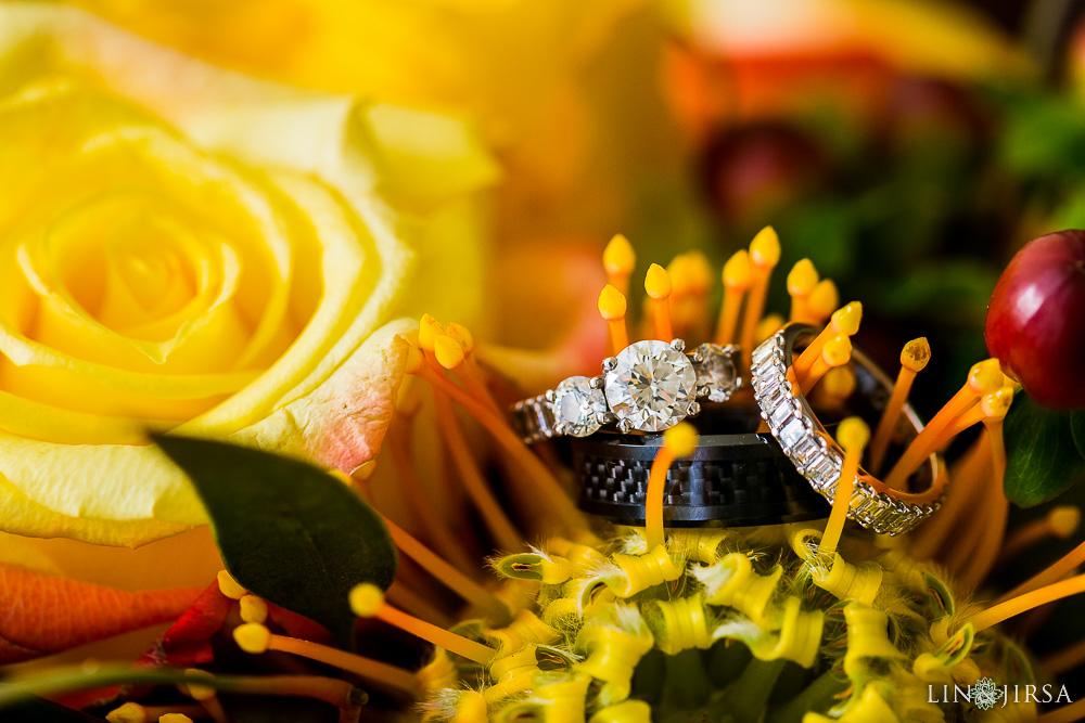 01-Hyatt-Regency-Huntington-Beach-Wedding-Photography