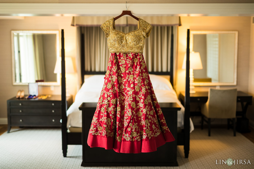 01-Monarch-Beach-Resort-Indian-Wedding-Photography