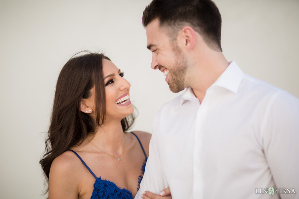 01-Orange-County-Laguna-Beach-Engagement-Photography