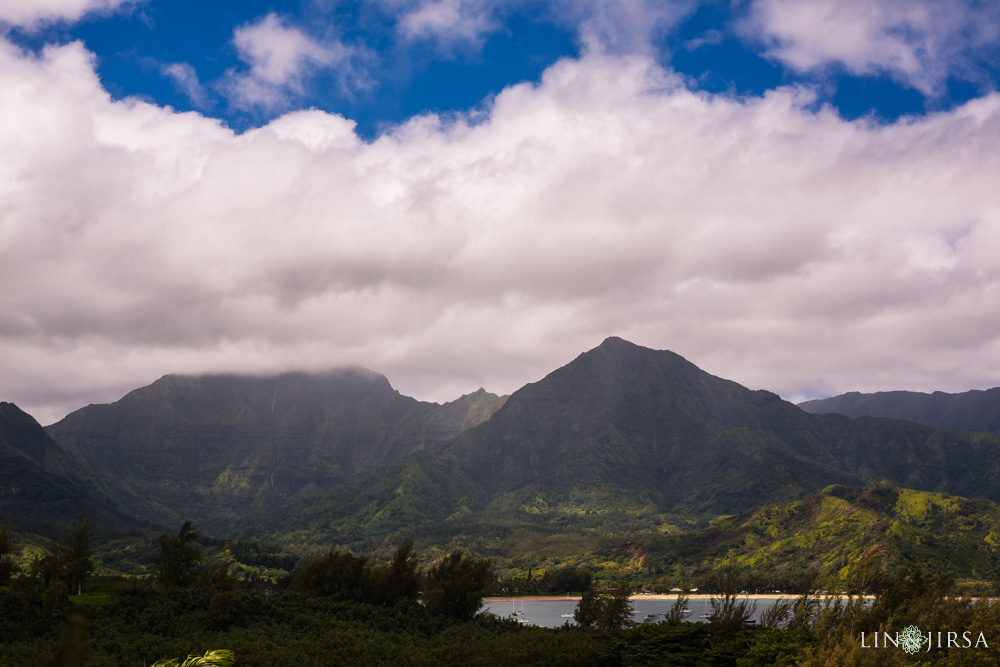 01-St-Regis-Princeville-Kauai-Hawaii-Wedding-Photography