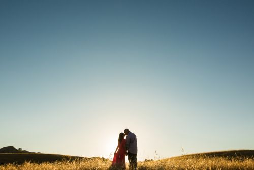 0101-XF-Orange-County-Private-Estate-Engagement-Photography