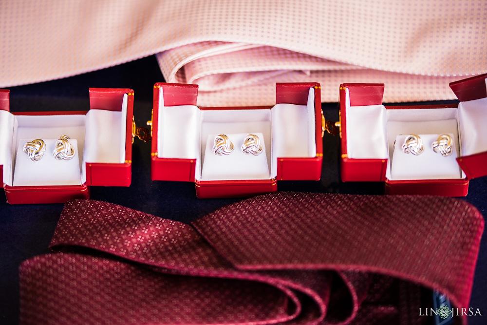 0105-NR-The-St.-Regis-Princeville-Resort-Wedding-Photography-Princeville-HI