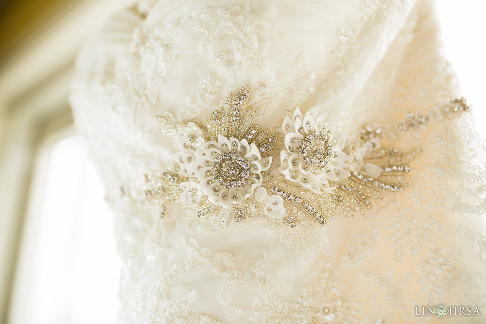 02-Hyatt-Regency-Huntington-Beach-Wedding-Photography