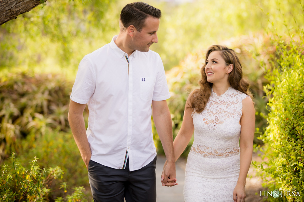 02-Orange-County-Beach-Engagement-Photography-Session
