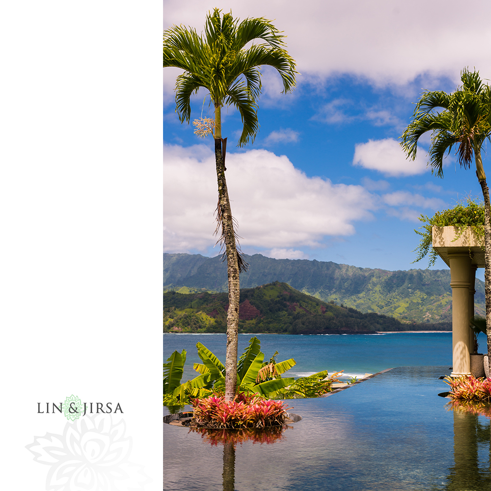 02-St-Regis-Princeville-Kauai-Hawaii-Wedding-Photography
