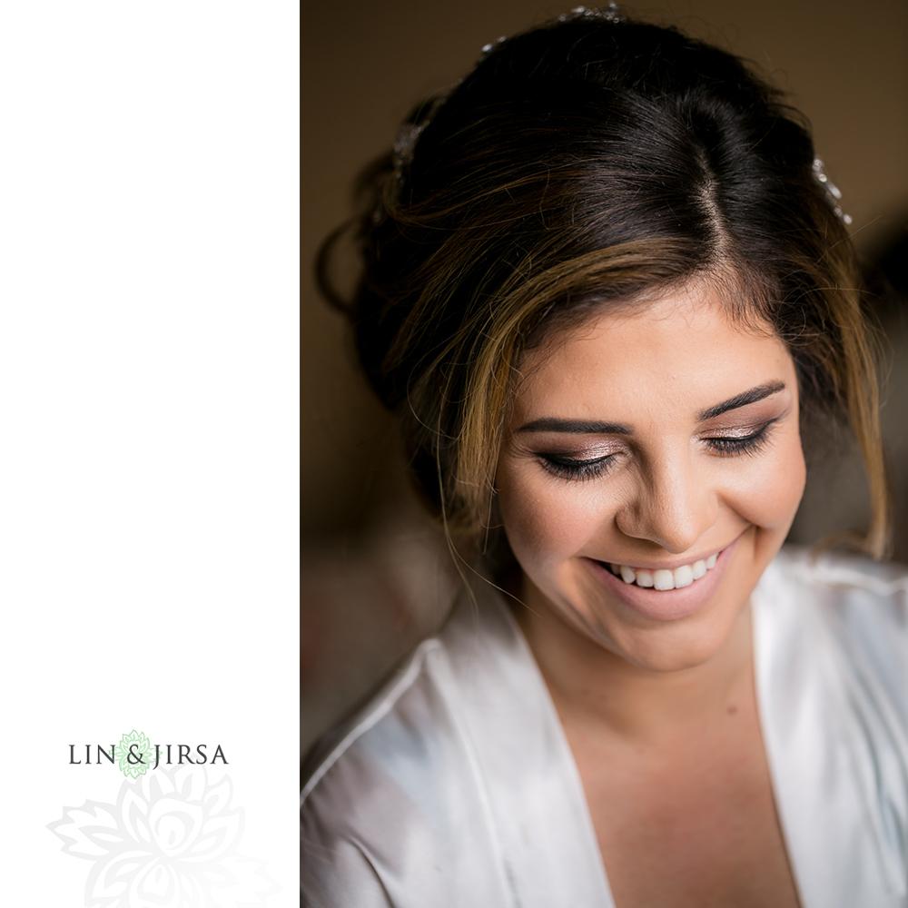 02-Vibiana-Los-Angeles-Wedding-Photography