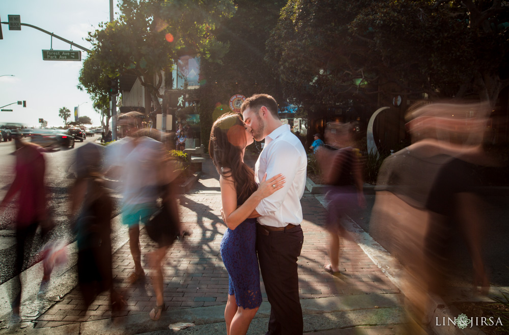 03-Orange-County-Laguna-Beach-Engagement-Photography