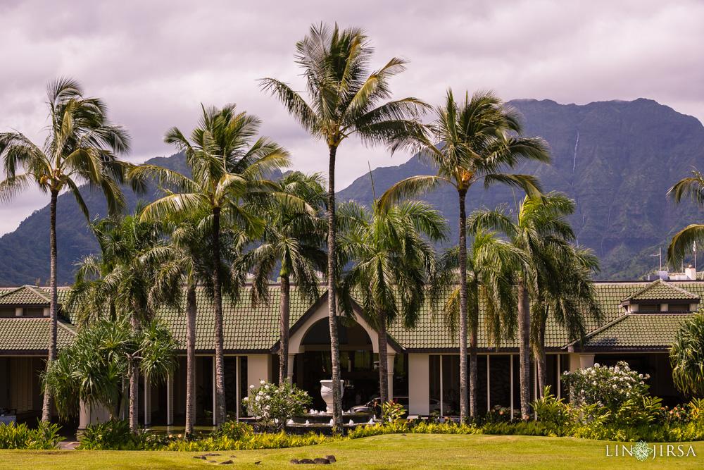 03-St-Regis-Princeville-Kauai-Hawaii-Wedding-Photography