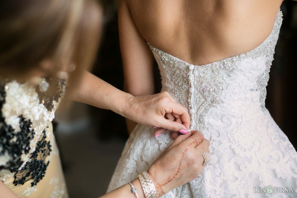 03-Vibiana-Los-Angeles-Wedding-Photography