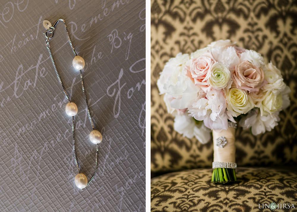 0300-Hyatt-Regency-Huntington-Beach-Wedding-Photography