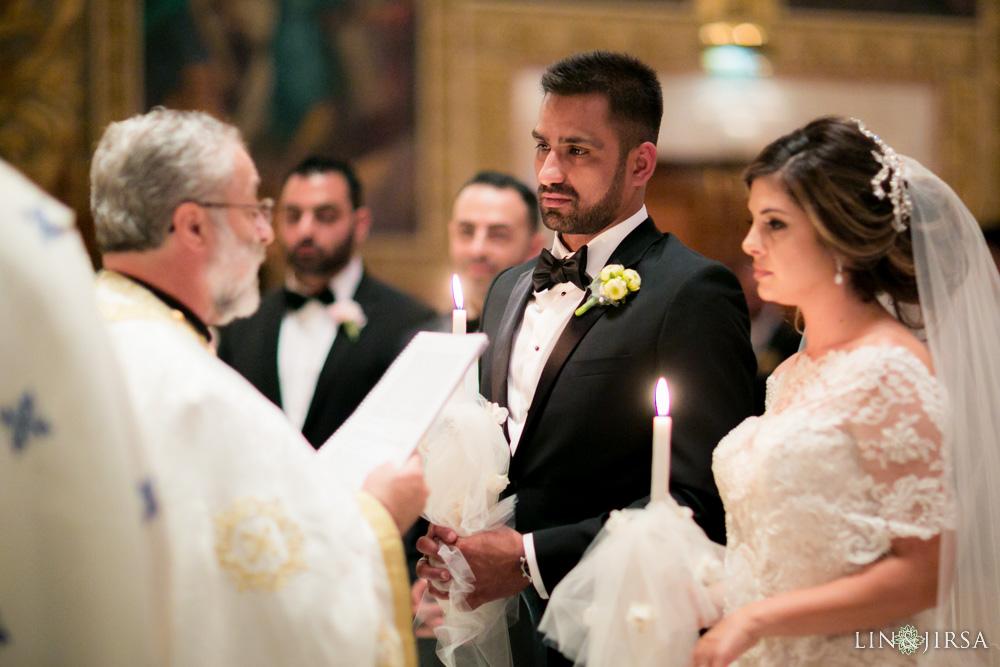 0333-DA-Cathedral-of-Saint-Vibiana-Los-Angeles-Wedding-Photos