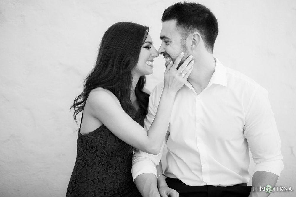04-Orange-County-Laguna-Beach-Engagement-Photography