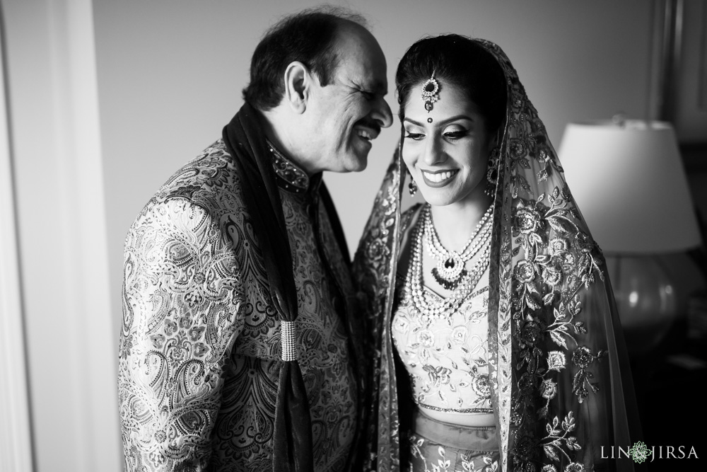 05-Monarch-Beach-Resort-Indian-Wedding-Photography
