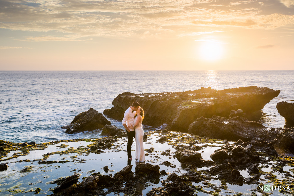05-Orange-County-Beach-Engagement-Photography-Session