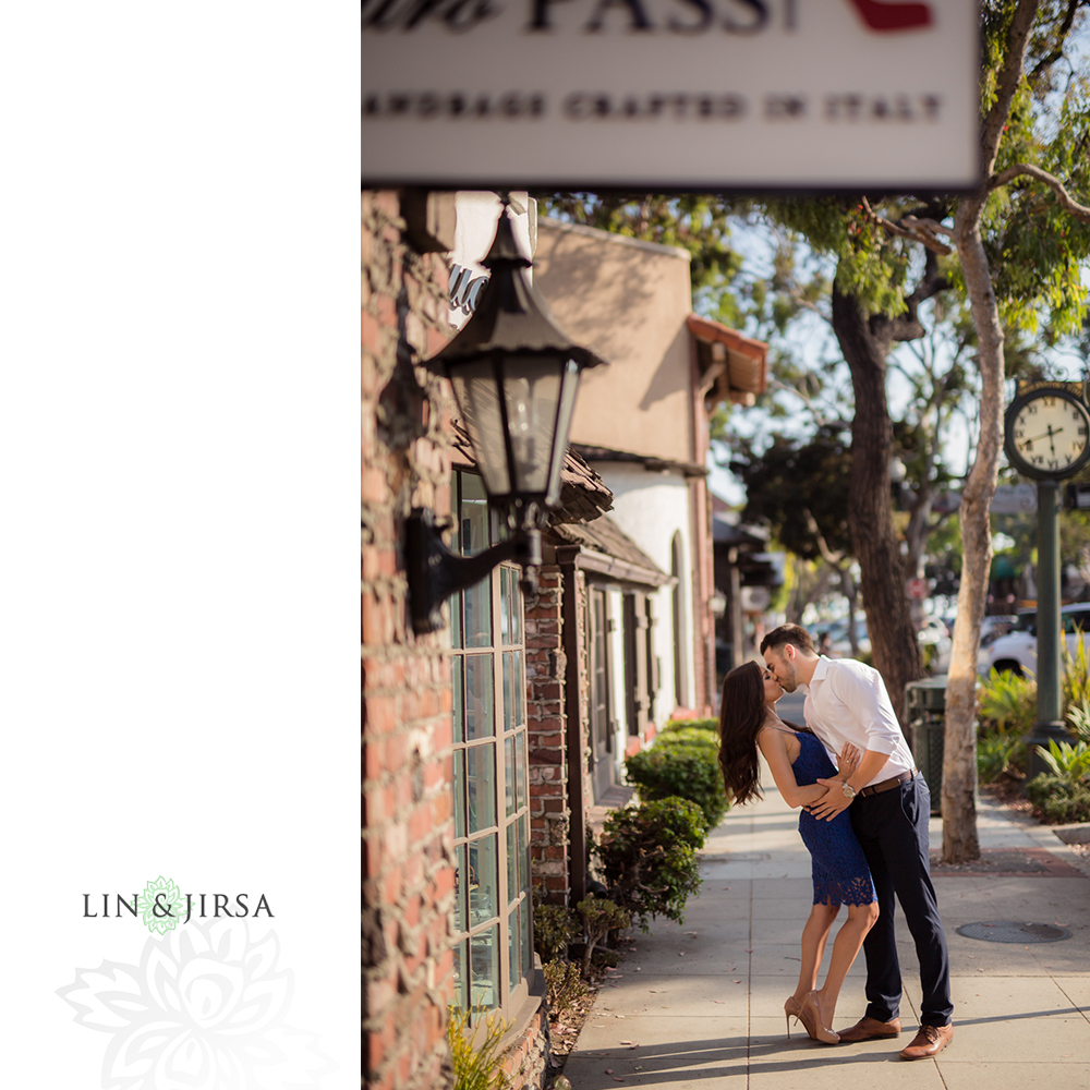 05-Orange-County-Laguna-Beach-Engagement-Photography