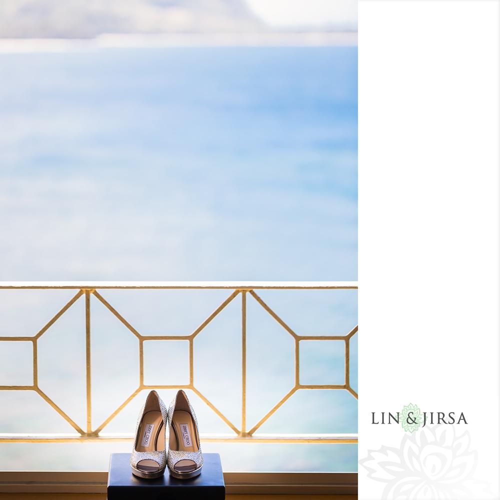05-St-Regis-Princeville-Kauai-Hawaii-Wedding-Photography
