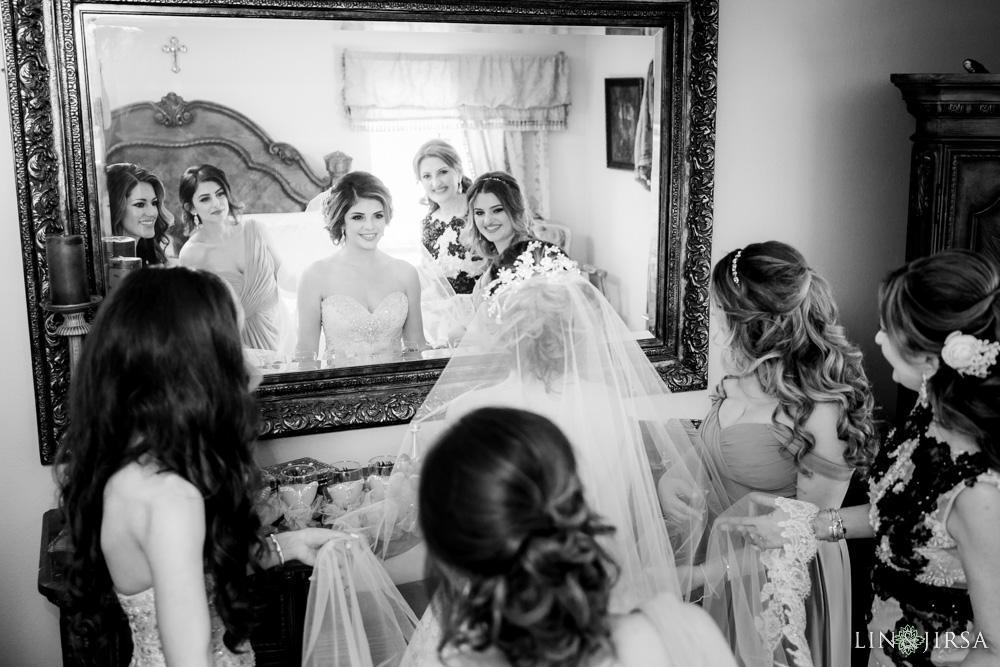 05-Vibiana-Los-Angeles-Wedding-Photography