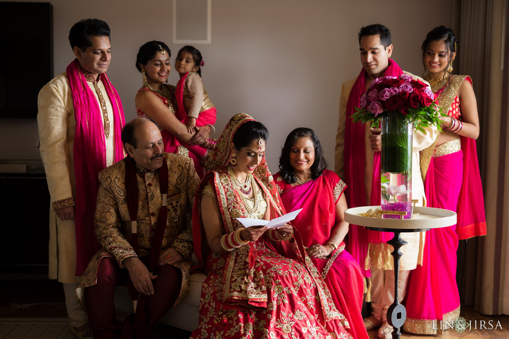 06-Monarch-Beach-Resort-Indian-Wedding-Photography
