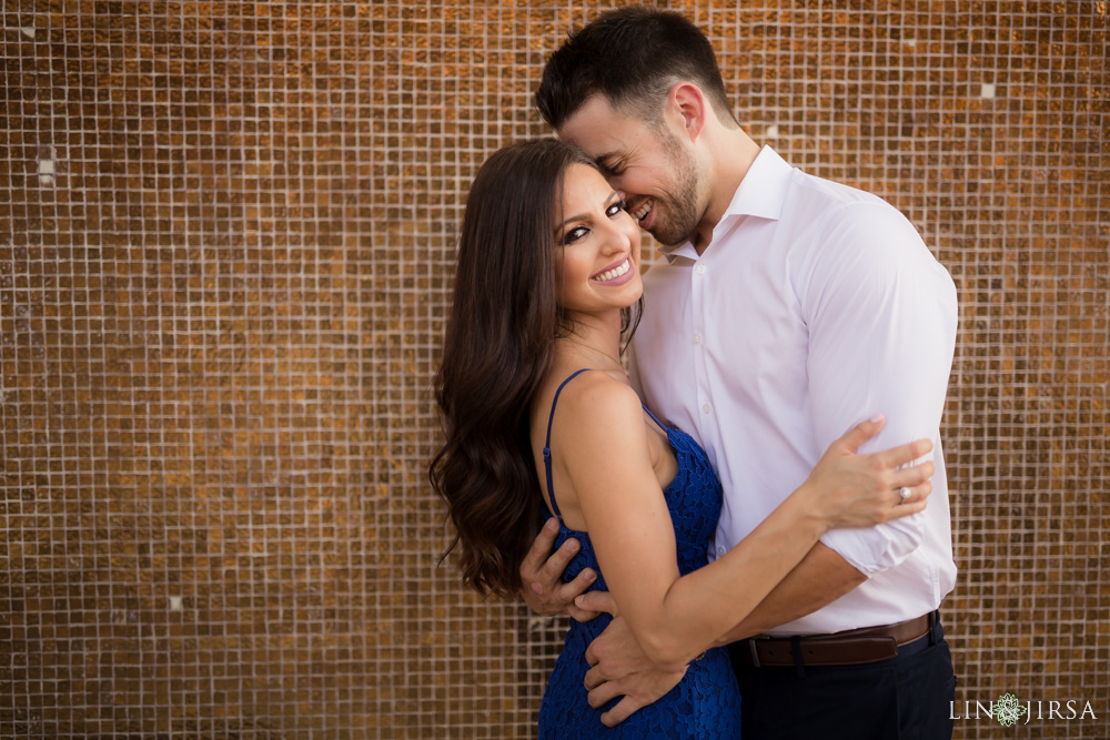 06-Orange-County-Laguna-Beach-Engagement-Photography
