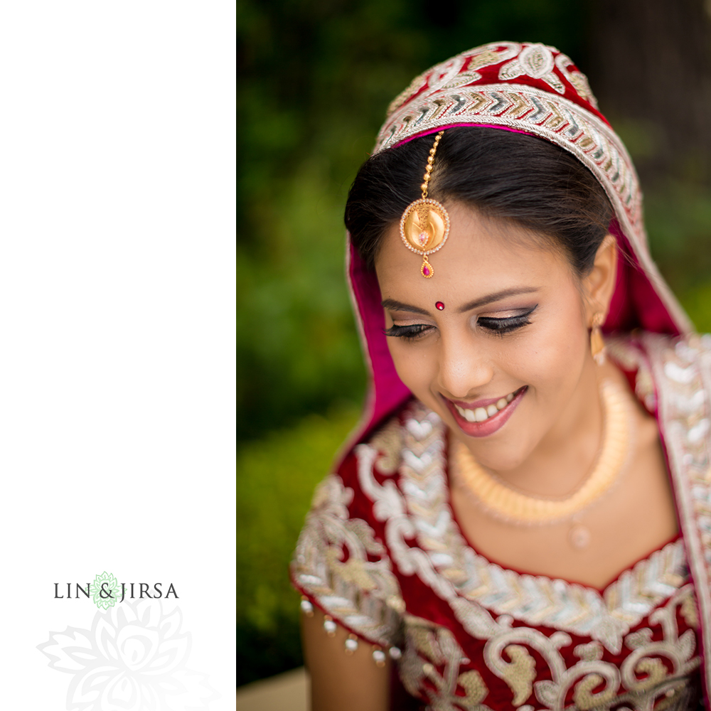 06-Pelican-Hill-Newport-Beach-Indian-Wedding-Photography