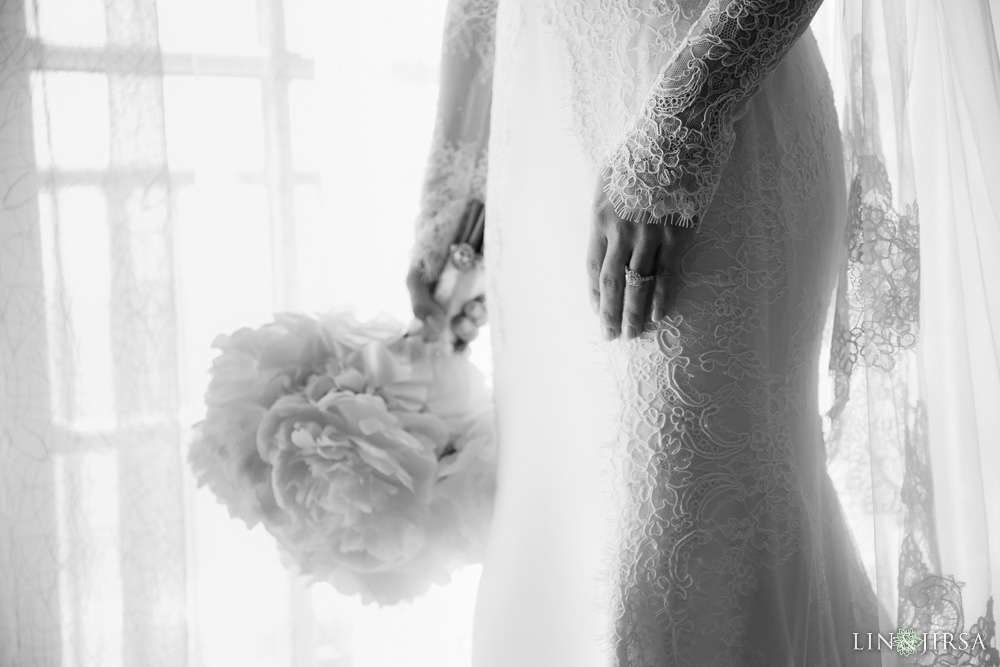 06-Ritz-Carlton-Laguna-Niguel-Orange-County-Wedding-Photography