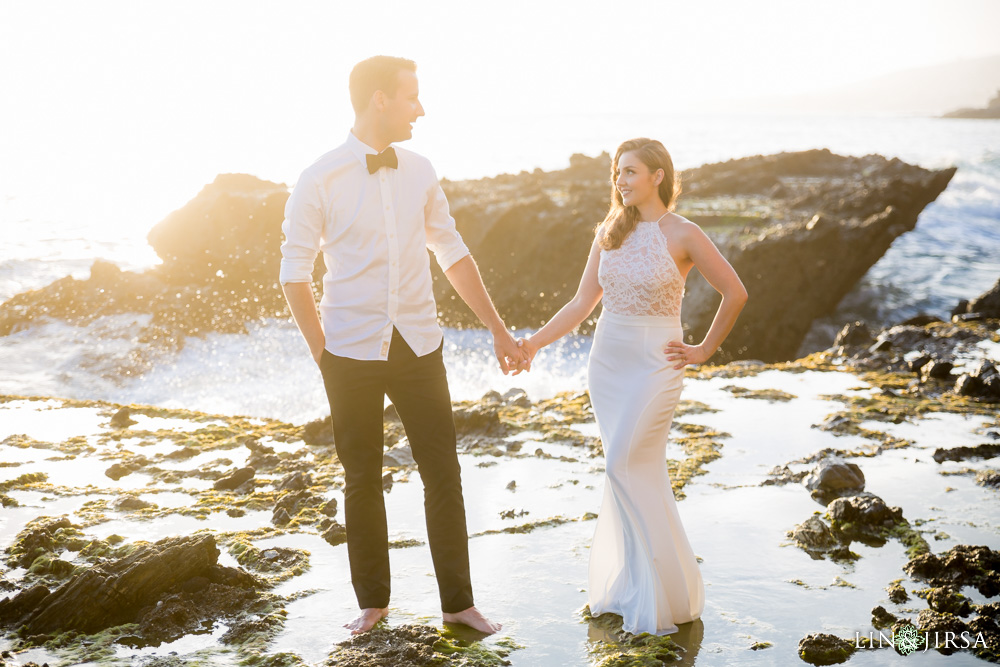 07-Orange-County-Beach-Engagement-Photography-Session