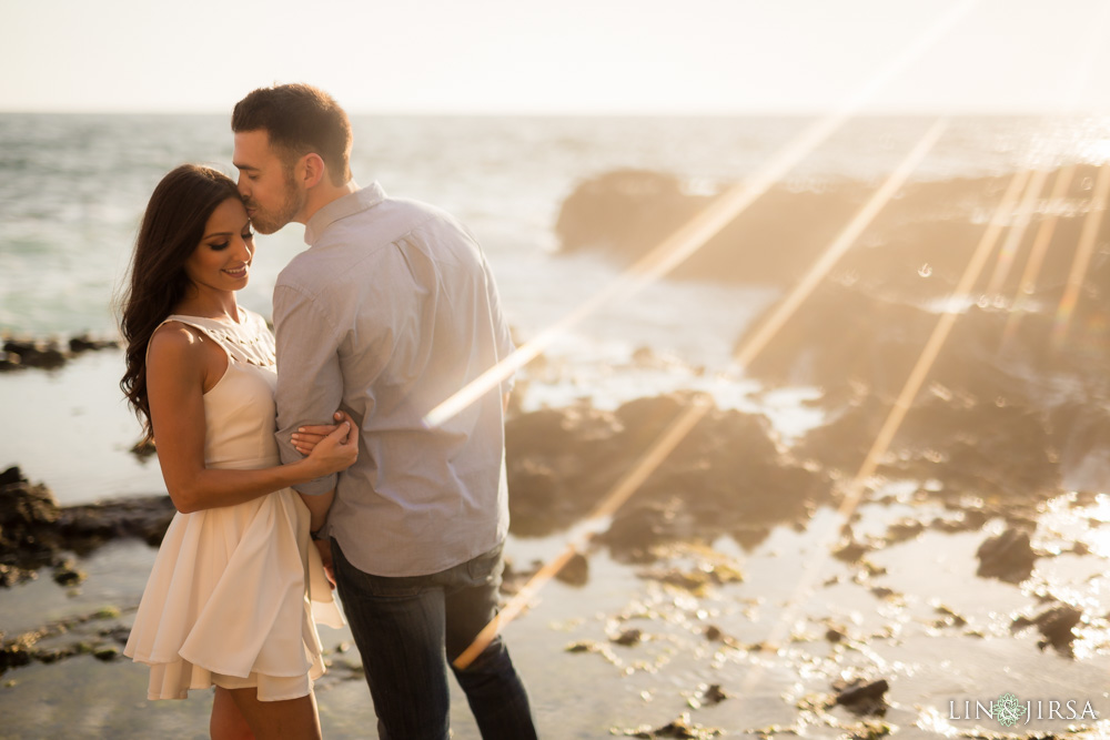 07-Orange-County-Laguna-Beach-Engagement-Photography
