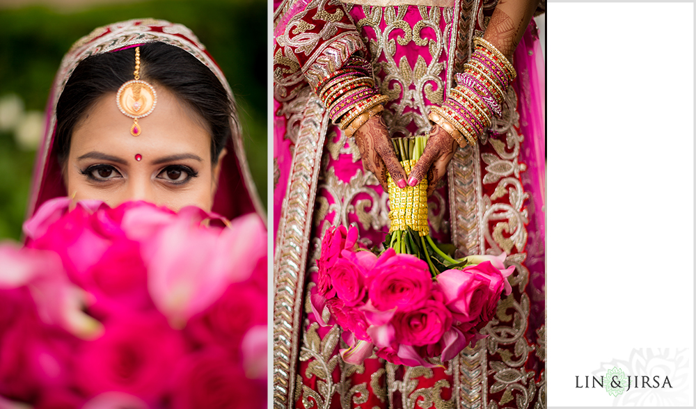 07-Pelican-Hill-Newport-Beach-Indian-Wedding-Photography
