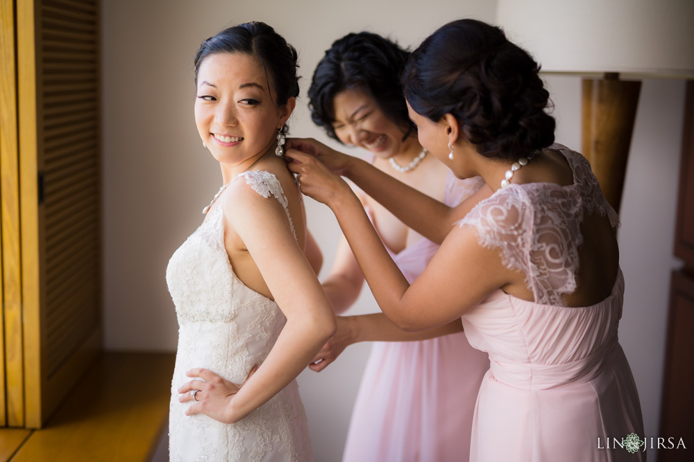 07-St-Regis-Princeville-Kauai-Hawaii-Wedding-Photography