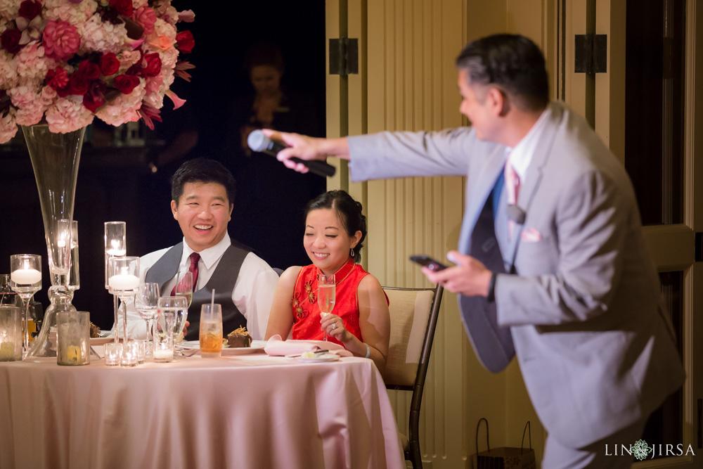 0701-NR-The-St.-Regis-Princeville-Resort-Wedding-Photography-Princeville-HI-2