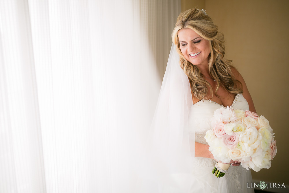 08-Hyatt-Regency-Huntington-Beach-Wedding-Photography