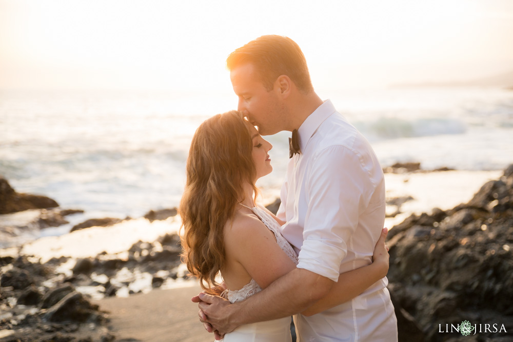 08-Orange-County-Beach-Engagement-Photography-Session