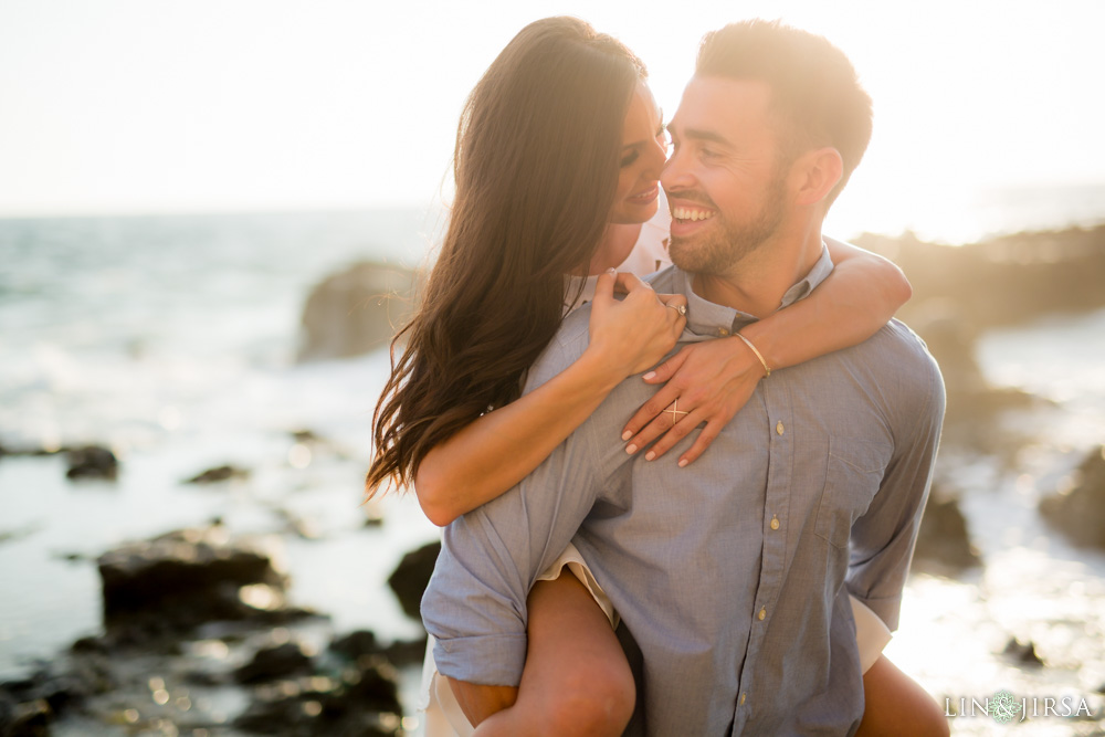 08-Orange-County-Laguna-Beach-Engagement-Photography