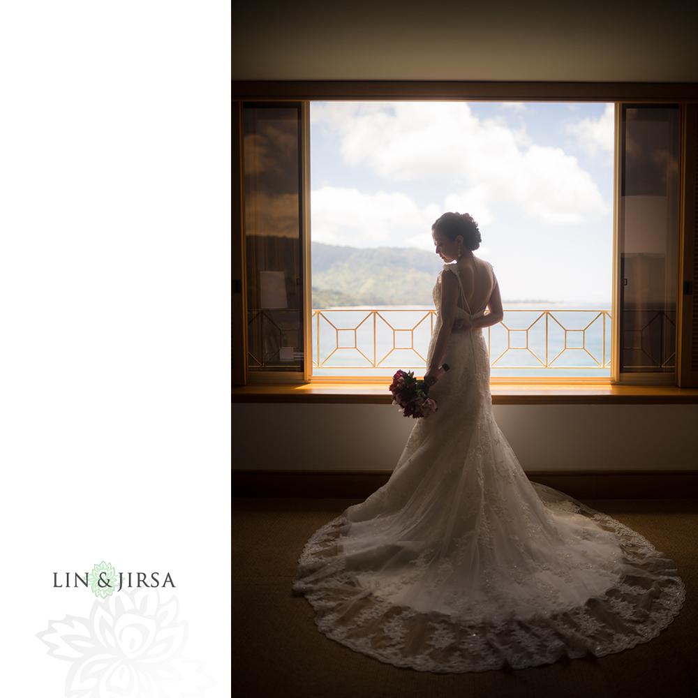08-St-Regis-Princeville-Kauai-Hawaii-Wedding-Photography
