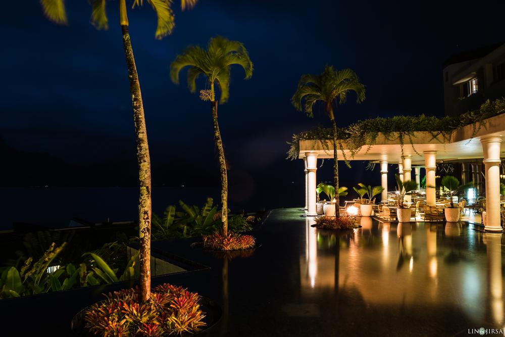 0841-NR-The-St.-Regis-Princeville-Resort-Wedding-Photography-Princeville-HI