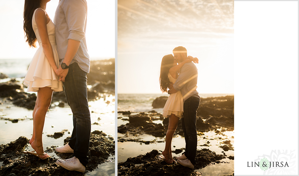 09-Orange-County-Laguna-Beach-Engagement-Photography