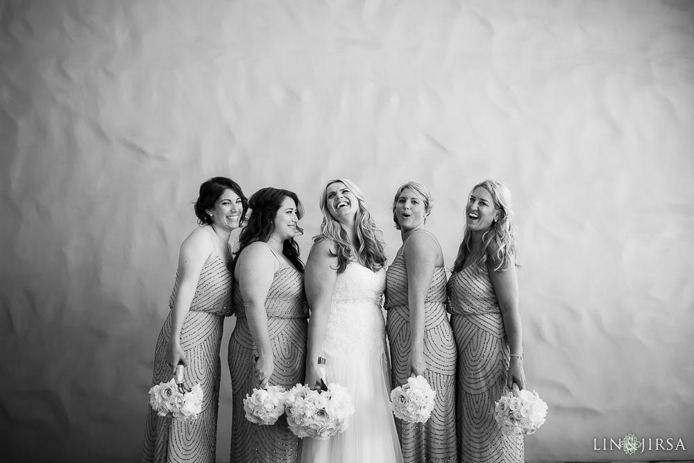 10-Hyatt-Regency-Huntington-Beach-Wedding-Photography