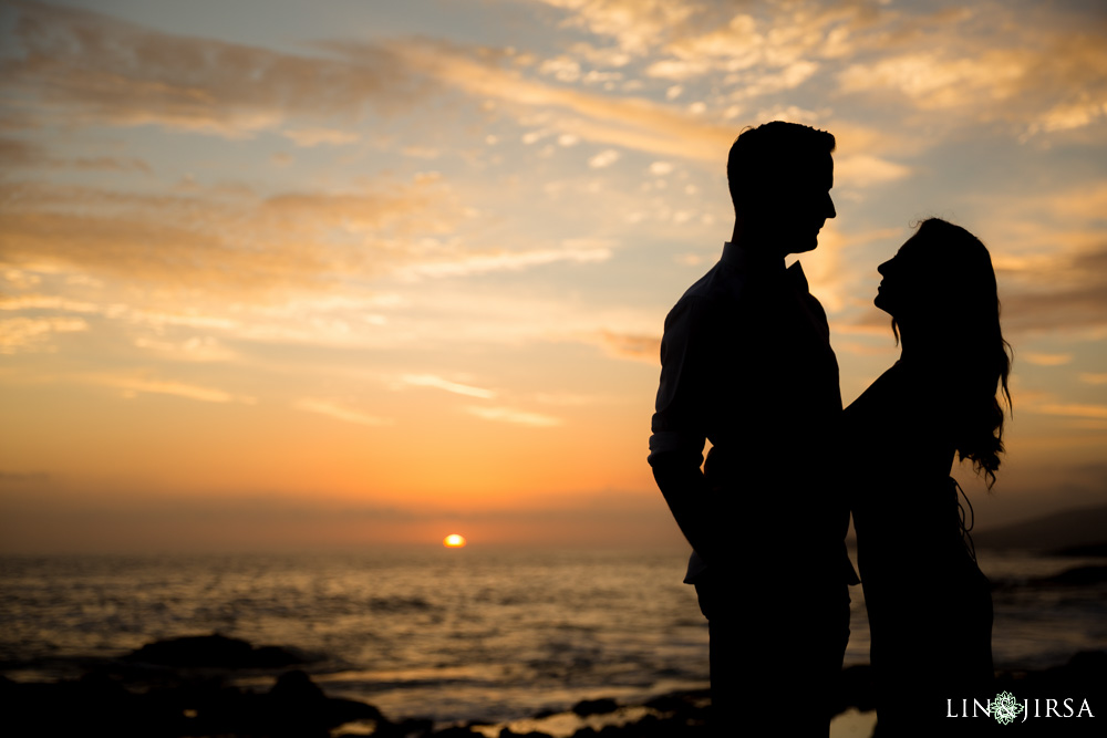 10-Orange-County-Beach-Engagement-Photography-Session